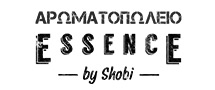 Essence by Shobi