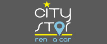 City Star Rent a car