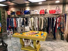 Mimi D.lux. Women's clothing & accessories, Kavala