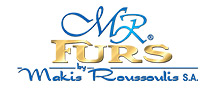 MR Furs image