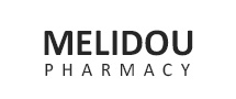 «Melidou Chitopoula» Pharmacy