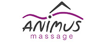 Animus massage