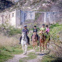 Ippikos Riding Club
