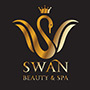 Swan Beauty & Spa