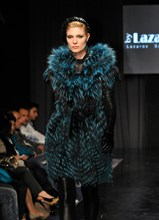 By Lazaros Collection