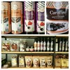 Loustari Traditional Products. Crete