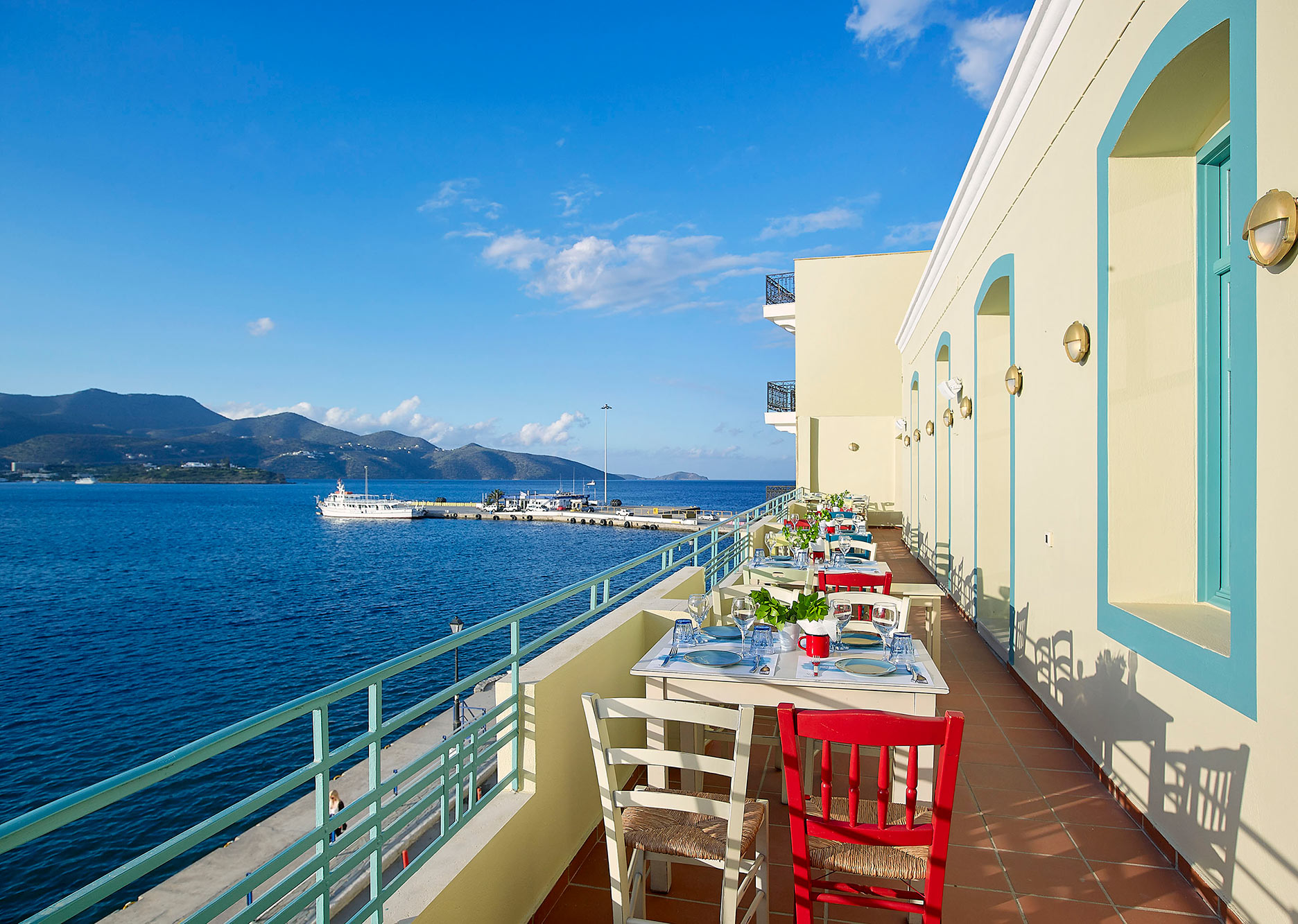 agios nikolaos big and beautiful singles Detached apartment block in beautiful location  a modern apartment block situated about 7km south of the beautiful town of agios nikolaos  agios nikolaos is.