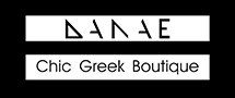 Danae Greek Boutique