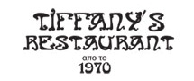 Tiffany's Restaurant