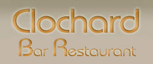 Clochard Restaurant