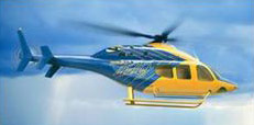 BELL430 (2 helicopters)