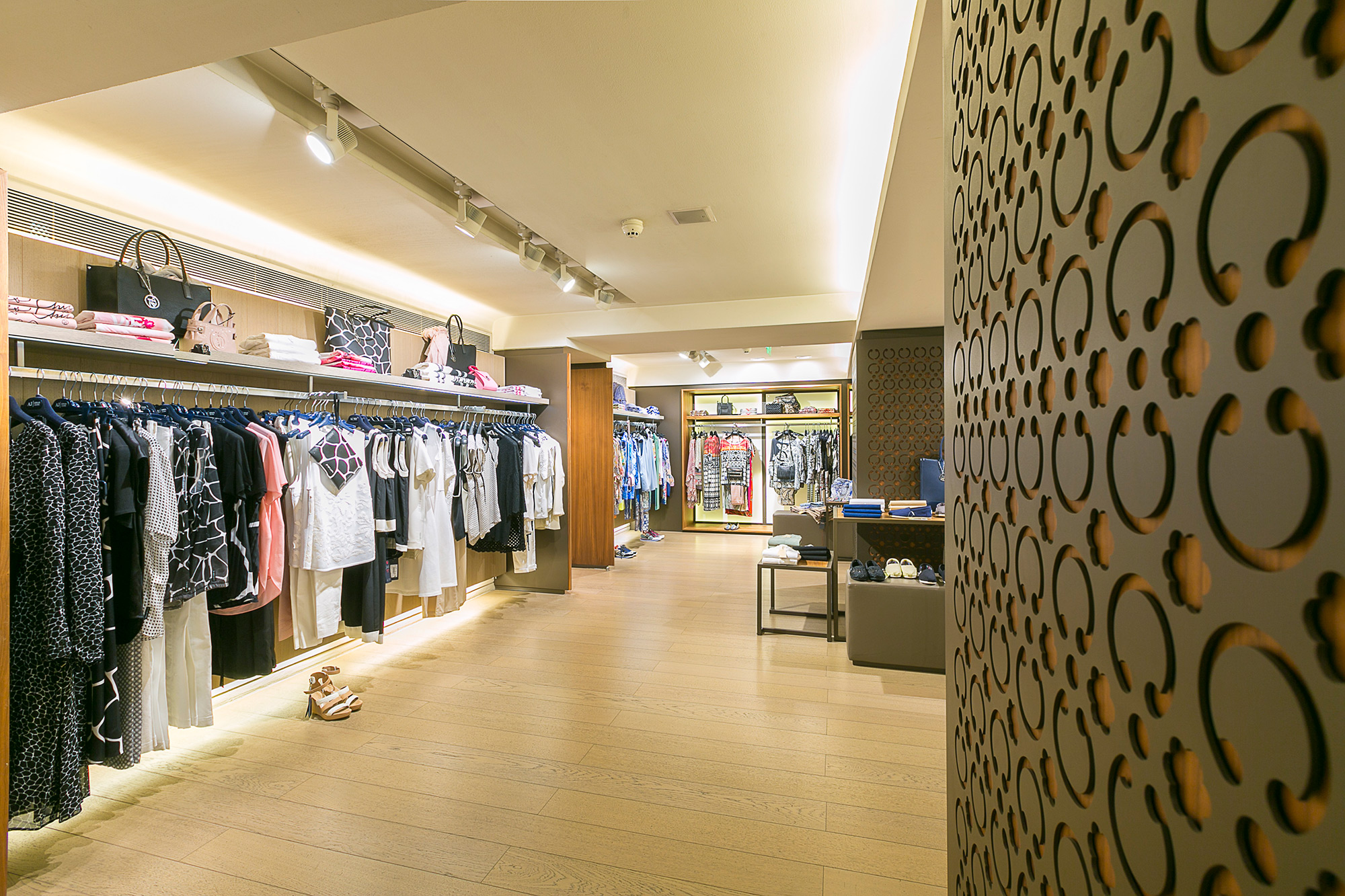 thessaloniki men Men΄s and ladies clothes shops in thessaloniki find men΄s and ladies  clothes shops in thessaloniki in greek yellow pages online business directory.