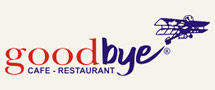 Goodbye Cafe-Restaurant