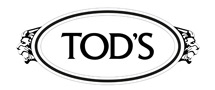 Tod's Boutiques