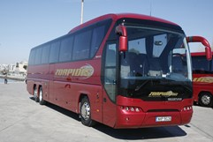 Zorpidis Travel Services