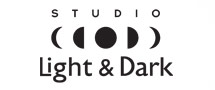 Light and Dark Studio