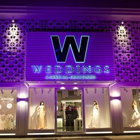 WWEDDINGS & Special Occasions