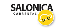 Salonica Car Rental & Transfers