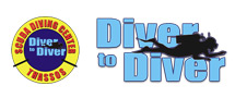 Diver to Diver