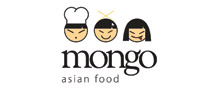 Mongo Asian Food - Sushi