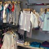 Mexx for Kids. Children wear, Nea Moudania, Chalkidiki