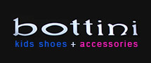 Bottini kids shoes & accessories