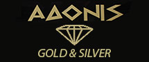 Adonis Gold & Silver