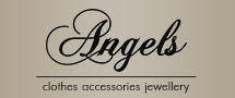 Angels Women Fashion