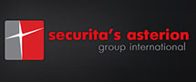 Asterion Security