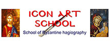 Icon art school