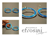 Efrosini Art Jewellery