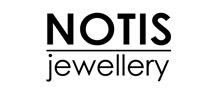 Notis Jewellery