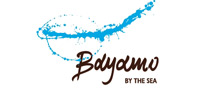 Bayamo Cafe bar