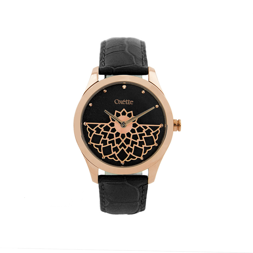 Oxette jewelry watches for Jewelry watches