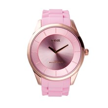 Loisir. Jewelry, watches