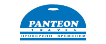 Panteon Touroperator Company