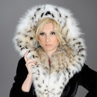 Ms Mousios Furs