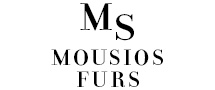 Ms Mousios Furs image