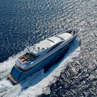 Athens Yachts