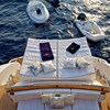 Athens Yachts. Yachting in Greece