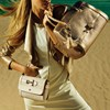 Aigner Collection. Spring-summer 2014