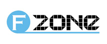 F-ZONE, Event Management & Catering
