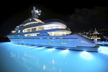 Ilina Yachting - Yachting & Cruises