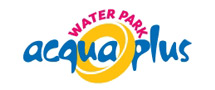 Acqua Plus Waterpark