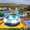 Space Bowl. Acqua Plus Waterpark. Water park, Crete