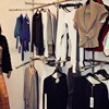 Symbol. Clothing, shoes, accessories, Thessaloniki