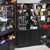 Vonofakou. Bijouterie and accessories, Thessaloniki