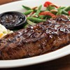 Jack Daniel's Steak. TGI FRIDAY'S