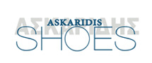 Askaridis Shoes