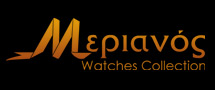Merianos Watches